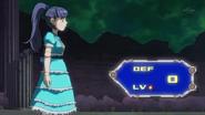 GimmickPuppetPrincess-JP-Anime-ZX-NC