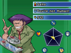 Saito-WC09