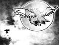 AtmosphericTransference-JP-Manga-GX-CA.png