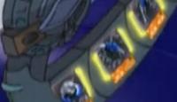 TrapBuster-EN-Anime-DM