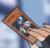 TwilightRoseKnight-JP-Anime-5D