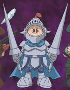 KnightofLandstar-JP-Anime-DM-NC