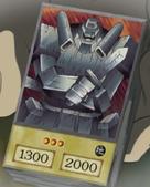 GiantSoldierofStone-EN-Anime-DM