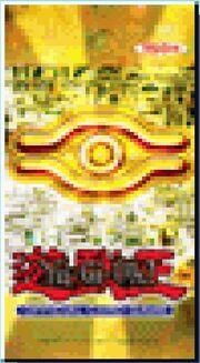 Millenium Eye-Booster-EDS