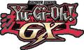 Yu-Gi-OhGXLogo.png