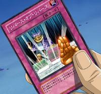 ReverseofReverse-JP-Anime-MOV