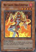 ElementalHEROLadyHeat-PP02-FR-SR-UE