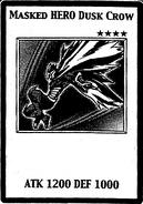 MaskedHERODuskCrow-EN-Manga-GX
