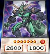 NitroWarrior-EN-Anime-5D