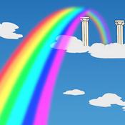 RainbowBlessing-OW