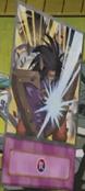 BrokenBlocker-EN-Anime-5D