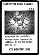 ElementalHEROKnospe-EN-Manga-GX