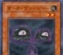 Episode Card Galleries:Yu-Gi-Oh! 5D's - Episode 040 (JP)