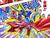 XYDragonCannon-JP-Manga-DM-NC-color.png