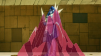 SwordsmanofRevealingLight-JP-Anime-ZX-NC-2