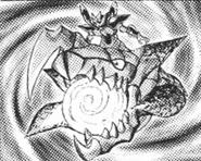 TheBlazingMars-JP-Manga-GX-CA