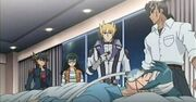 Episode76 PIC91