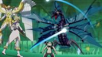 LeviathanDragonisSummoned14