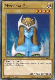 MysticalElf-YGLD-EN-C-1E