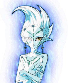 astral tag force yugioh fandom powered by wikia