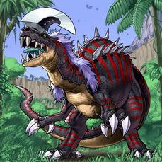 Destroyersaurus-TF04-JP-VG