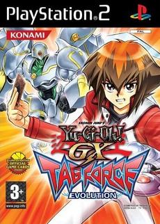 GX05-VideoGameEN