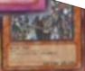 ExiledForce-JP-Anime-5D