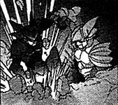 StarLevelShuffle-EN-Manga-CA