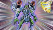 GladiatorBeastSecutor-JP-Anime-AV-NC