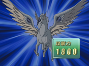 CrystalBeastSapphirePegasus-JP-Anime-GX-NC