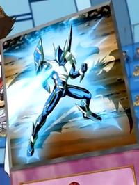 SoulUnion-EN-Anime-GX