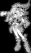 DarkMagicianGirl-JP-Manga-DM-NC