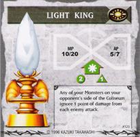 LightKingSet1-CM-EN