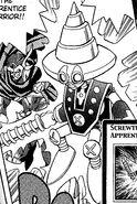 ScrewturntheApprenticeWarrior-EN-Manga-5D-NC