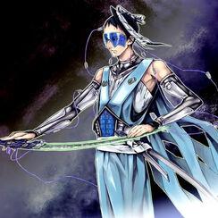FutureSamurai-TF04-JP-VG.jpg