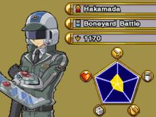 Hakamada-WC11