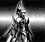 KaientheEmissaryofDarkness-EN-Manga-R-CA