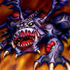 DragonZombie-TF04-JP-VG