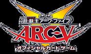 Arc-vlogo