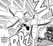 MissileKnight-EN-Manga-5D-NC
