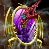 DragonsMirror-TF04-JP-VG