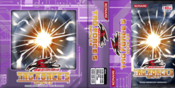 CrossoverSession-Booster-TF05