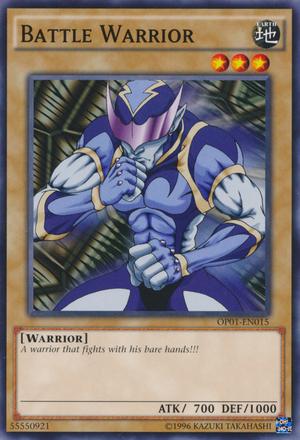 BattleWarrior-OP01-EN-SP-UE