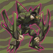 CamouflageGardna-OW
