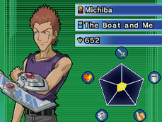 Michiba-WC09