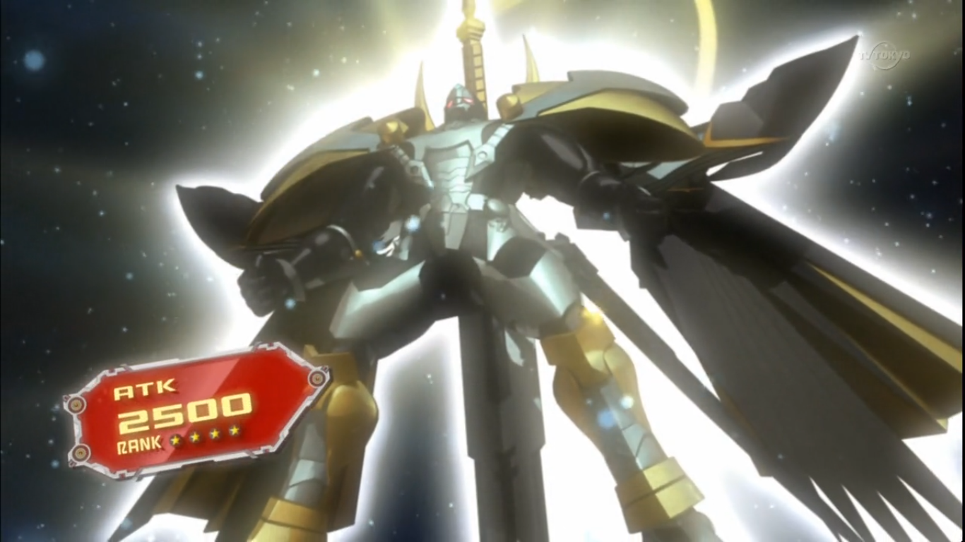 file chaos number 39 utopia ray png yu gi oh fandom