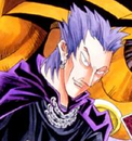 Seeker manga portal