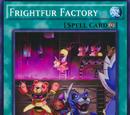 Frightfur Factory