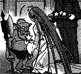 LevelAward-EN-Manga-R-CA