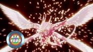 MajesticRedDragon-JP-Anime-5D-NC